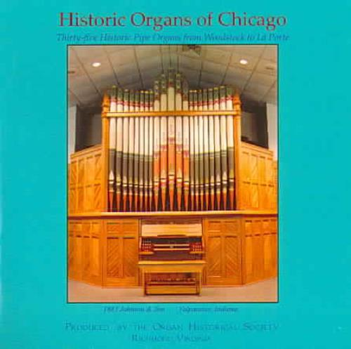 HISTORIC-ORGANS-OF-CHICAGO-NEW-CD