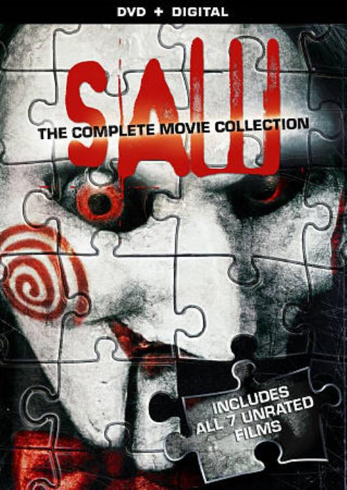 SAW-THE-COMPLETE-MOVIE-COLLECTION-NEW-REGION-1-DVD