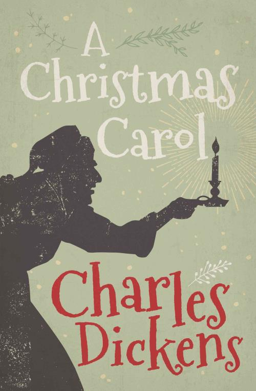 Image result for christmas carol book cover