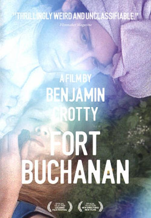 fort buchanan christian singles The people living in zip code 00934 are primarily white the number of people in their late 20s to early 40s is extremely large while the number of middle aged adults is extremely large there are also an extremely small number of single adults and an extremely large number of families.
