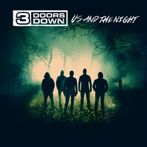 3-DOORS-DOWN-US-AND-THE-NIGHT-NEW-CD