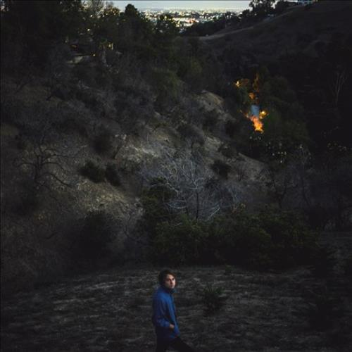 KEVIN-MORBY-SINGING-SAW-LP-NEW-VINYL