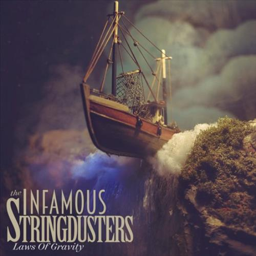 THE-INFAMOUS-STRINGDUSTERS-LAWS-OF-GRAVITY-NEW-VINYL