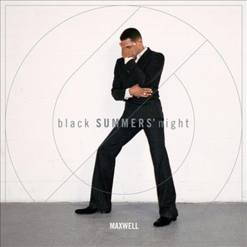 MAXWELL-R-amp-B-BLACKSUMMERS-039-NIGHT-LP-NEW-VINYL