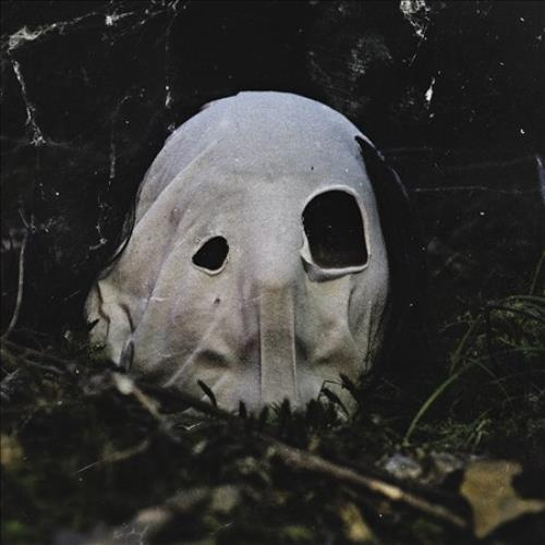 THE FACELESS - IN BECOMING A GHOST * NEW CD