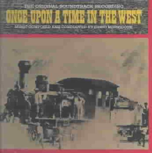 ENNIO-MORRICONE-ONCE-UPON-A-TIME-IN-THE-WEST-ORIGINAL-SOUNDTRACK-NEW-CD
