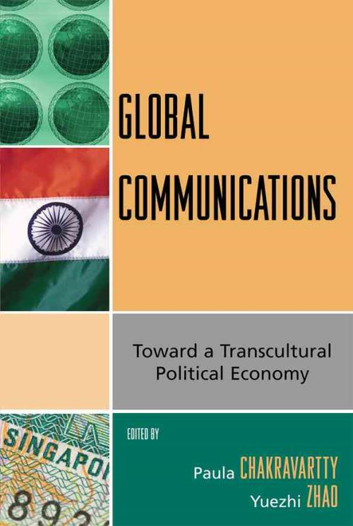 global communication book report The definitions and ideas applied to information and communication technologies and the global media culture, or simply (ict)world youth report, 2003.
