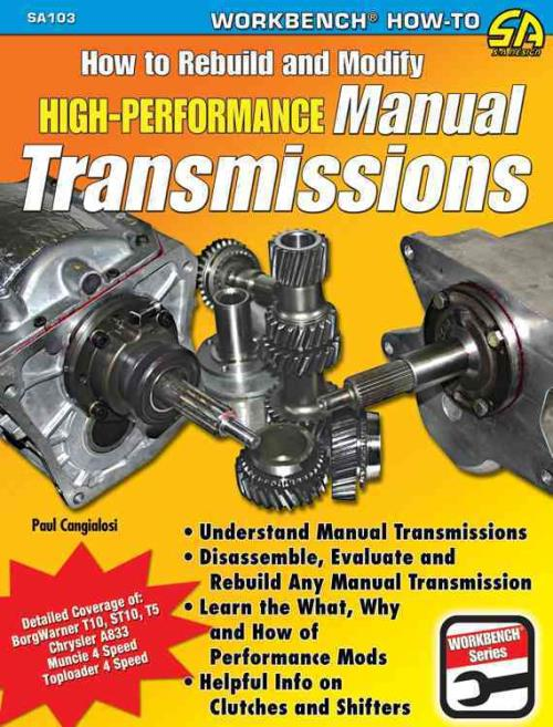 HOW-TO-REBUILD-AND-MODIFY-HIGH-PERFORMANCE-MANUAL-TRANSMISSIONS-CANGIALOSI-PA