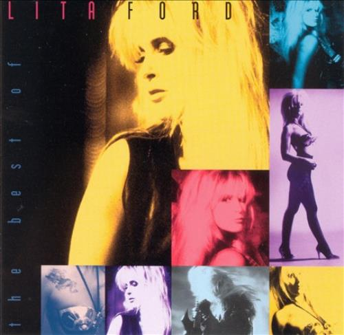 LITA-FORD-THE-BEST-OF-LITA-FORD-NEW-CD