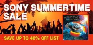 SONY Summertime Sale 7-10_8-26_Sales
