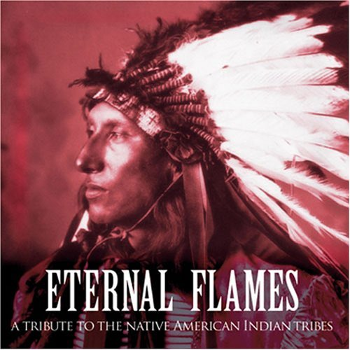 GLOBAL JOURNEY - GLOBAL JOURNEY: ETERNAL FLAMES NEW CD