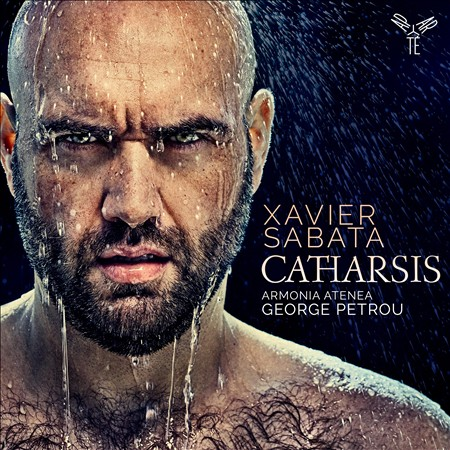 CATHARSIS NEW CD