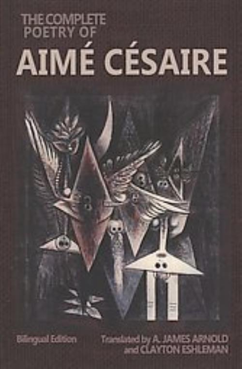 the misunderstood message of aime cesaires a Get this from a library like a misunderstood salvation and other poems [aimé césaire annette smith dominic richard david thomas] -- translations of 53 poems from the beginning and end of césaire's career, including the 31 poems omitted from aimé césaire: the collected poetry, published in 1983.